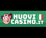bonus casino senza deposito immediato per giocare gratis