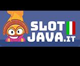 Slotjava.it offre tutte le slot machine gratis online approvate da AAMS