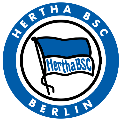 Hertha Berlino