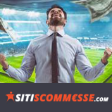 sitiscommesse.com