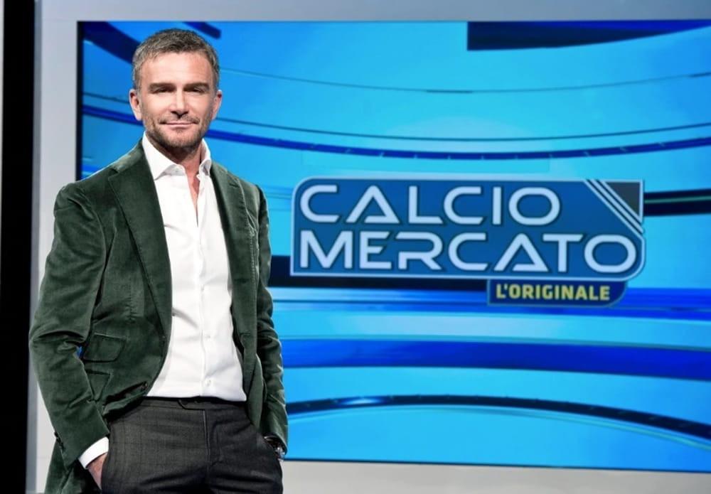 Inter, Bonan: Conte ha messo un veto a centrocampo |  Sport e Vai