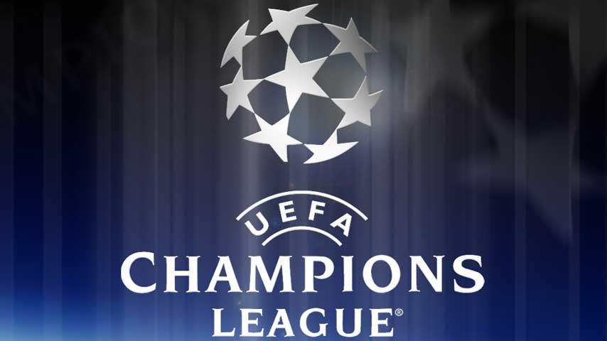 Tv: Dove vedere in chiaro Champions e finale Europa League |  Sport e Vai