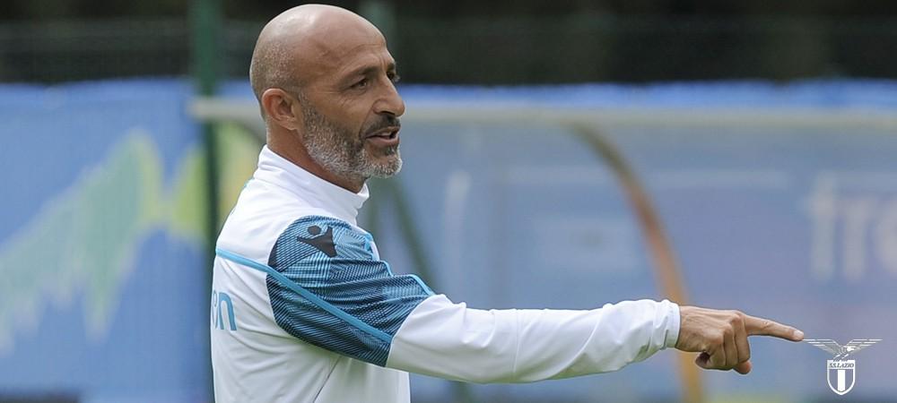 E' un ex allievo di Sarri il tattico Lazio che ha litigato con Gattuso |  Sport e Vai