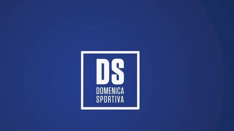 Tv: La Domenica Sportiva cambia orario a settembre |  Sport e Vai