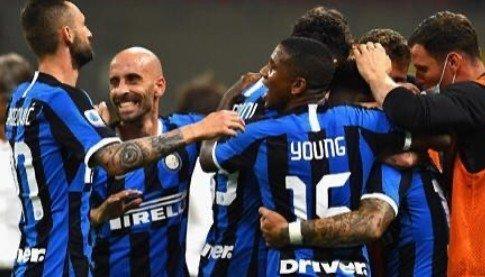 Inter, arriva un addio inatteso |  Sport e Vai