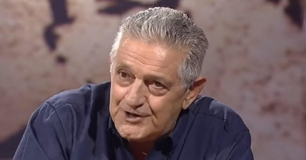 Orrico: Non capisco che ci fanno quei due nell'Inter |  Sport e Vai