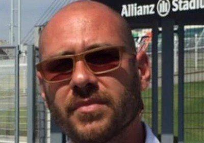 Riva: Tatticamente non ha collocazione, un capolavoro venderlo |  Sport e Vai