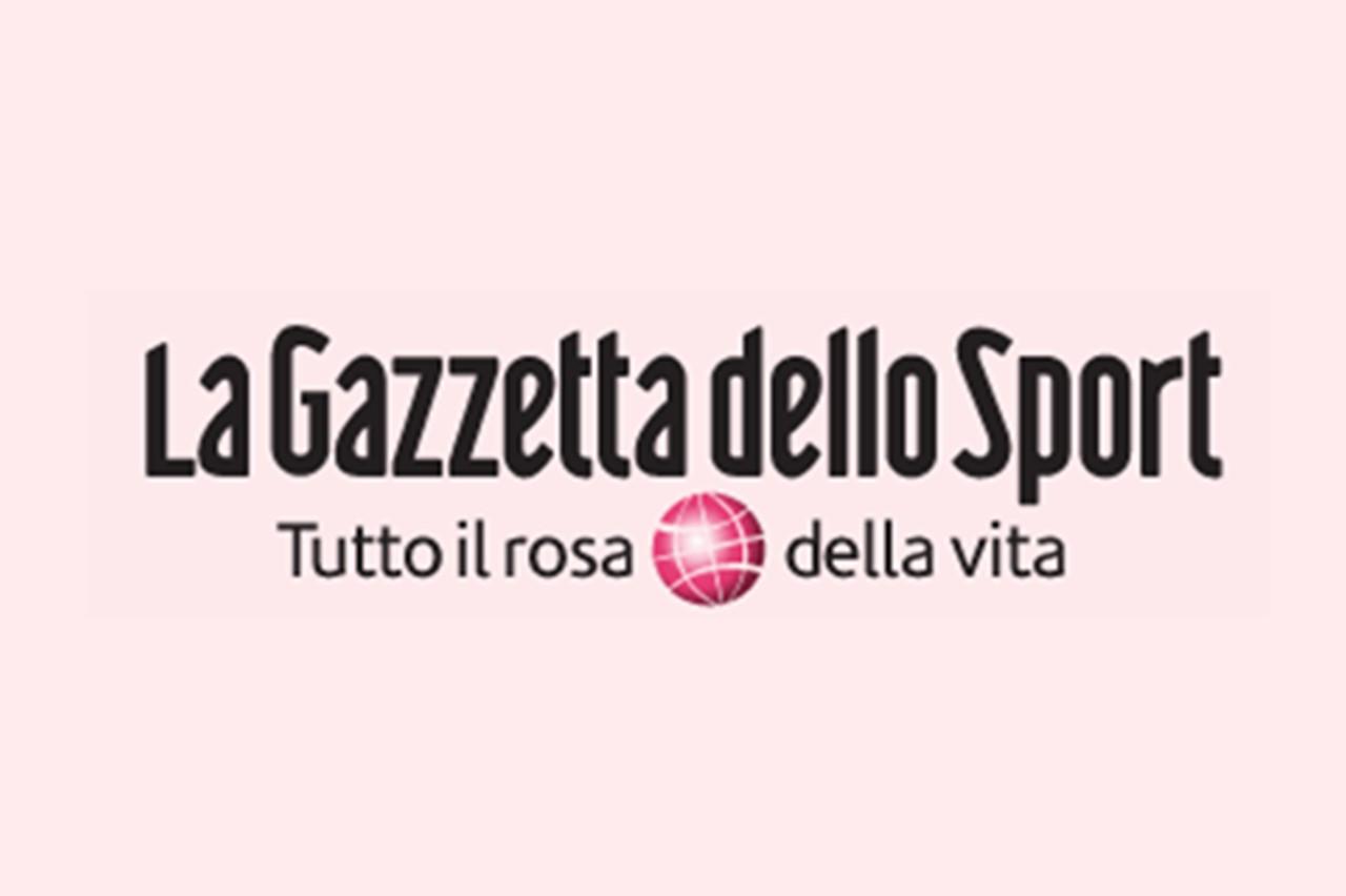 La Gazzetta fa super-offerta per prima firma Repubblica |  Sport e Vai