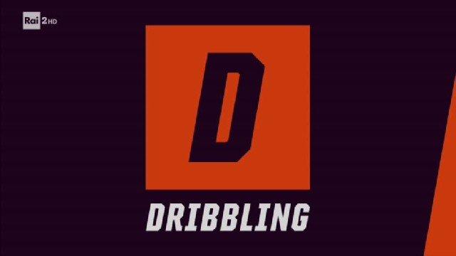 A Dribbling oggi un ex compagno racconta Pirlo |  Sport e Vai
