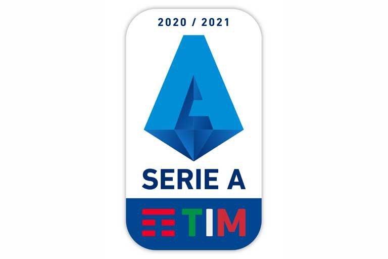 Serie A, Brusaferro gela le intenzioni dei club |  Sport e Vai