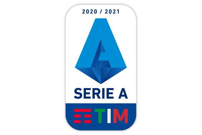 Calendari, la prima giornata: C'è Juve-Sampdoria |  Sport e Vai