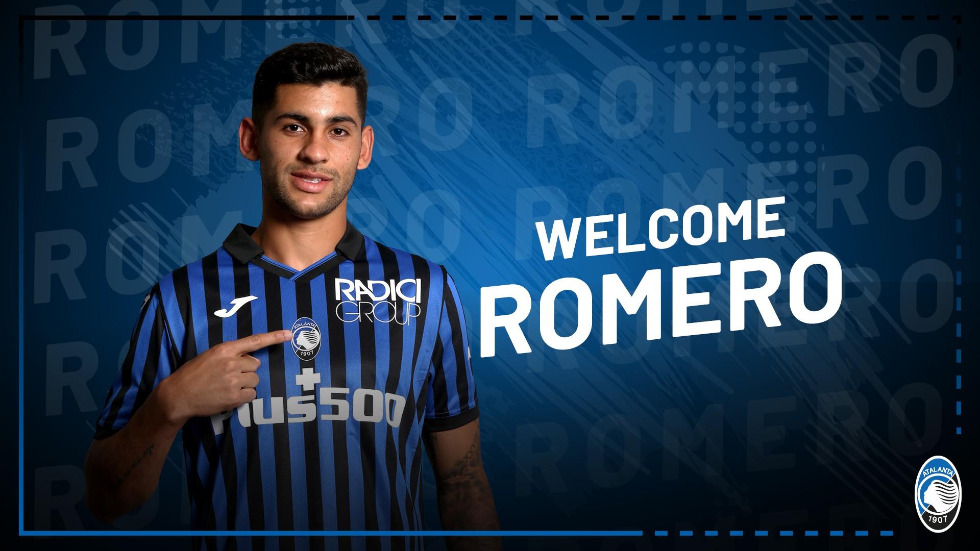 Juve, Romero va all'Atalanta: ecco la formula |  Sport e Vai