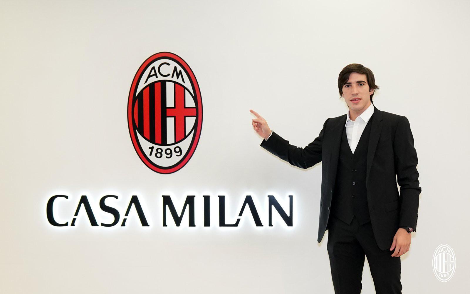 Dove vedere Milan Brescia Tv streaming: la sfida in diretta