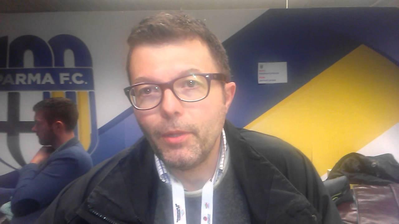 Caso-Suarez, Vaciago: La Juve l'aveva mollato già prima dell'esame |  Sport e Vai