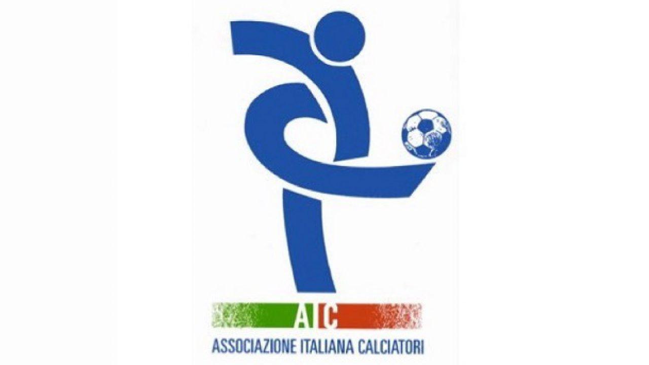 Galà Aic: In nomination uno solo del Napoli |  Sport e Vai