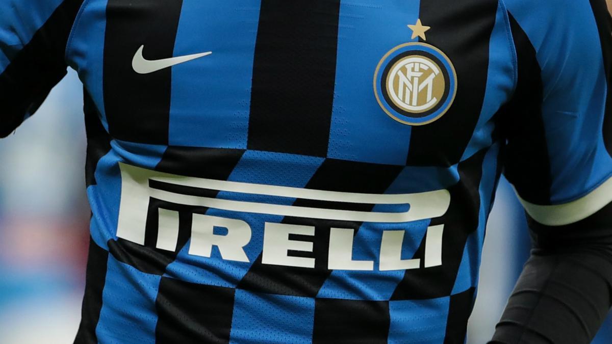 Ex Inter stroncato da infortunio: Pensai al suicidio    Sport e Vai