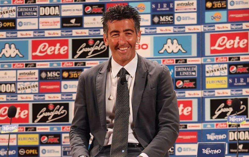 Mele: Applausi alle Iene ma quel Napoli non avrebbe vinto mai    Sport e Vai