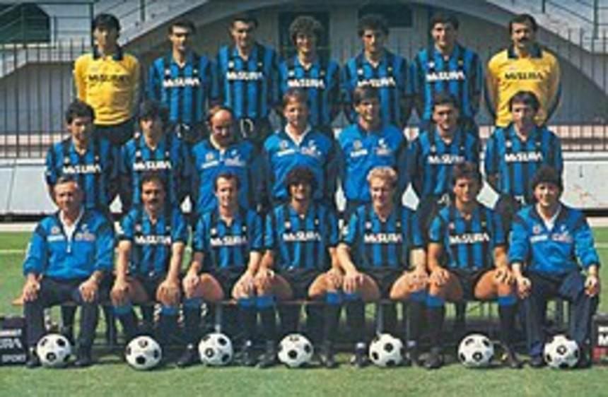 Ex leggenda Inter si separa: Non la riconosco più, ho chiesto divorzio |  Sport e Vai