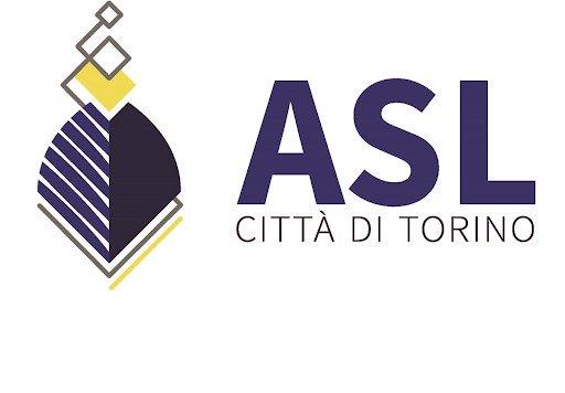 Asl Torino decide se Bonucci-Chiellini possono andare in Nazionale |  Sport e Vai