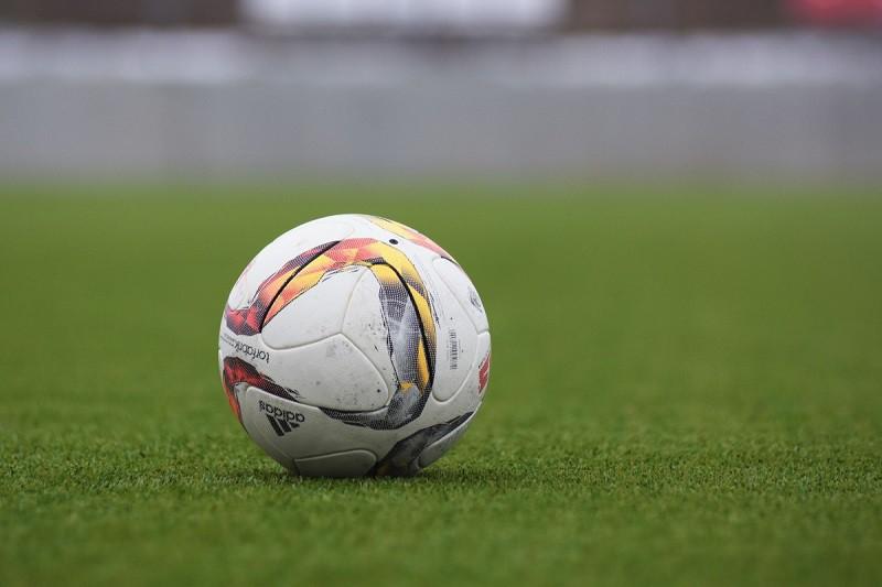 Acquisti record: sul podio due club italiani |  Sport e Vai