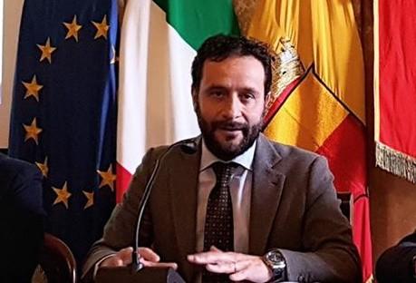 Assessore Borriello insiste: Napoli-Az non si giochi |  Sport e Vai