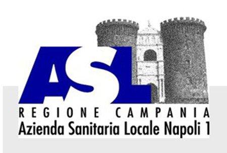 Guerra delle Asl: Quella di Genova attacca quella di Napoli |  Sport e Vai