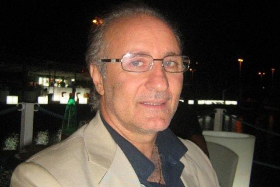 Avv.Chiacchio: Sorpreso ma la Juve sta aiutando il Napoli nel ricorso |  Sport e Vai