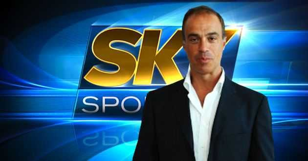 Gaffe Compagnoni sull'arbitro, tifosi juventini indignati    Sport e Vai