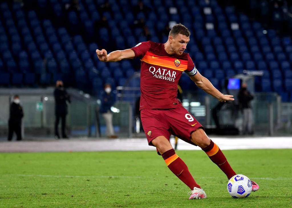 C'è l'Udinese, probabile formazione Roma |  Sport e Vai