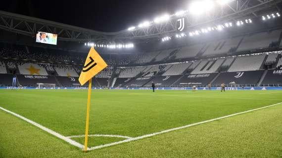 Juve-Napoli, spunta data rinvio ed è già polemica |  Sport e Vai