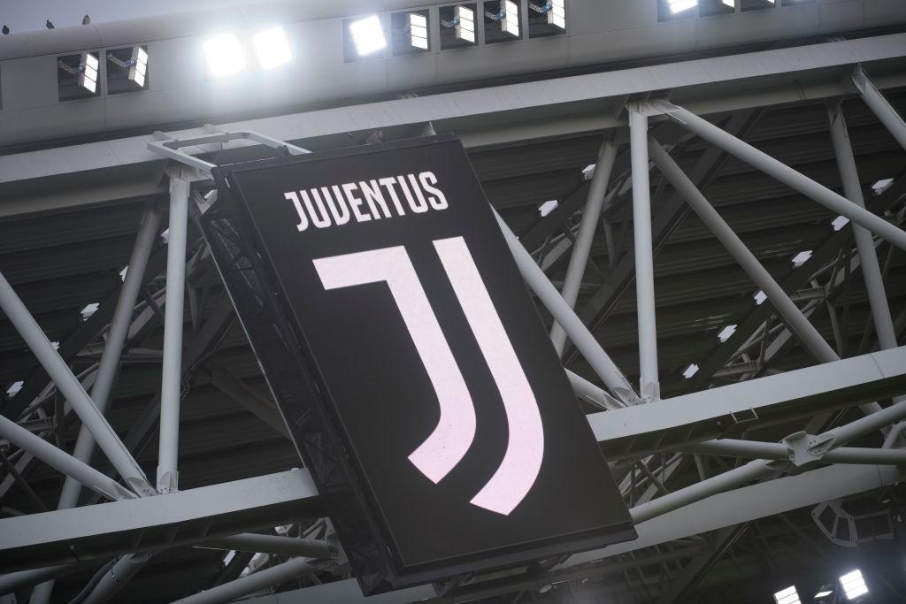 Tegola Juventus: c'è un positivo al Covid |  Sport e Vai