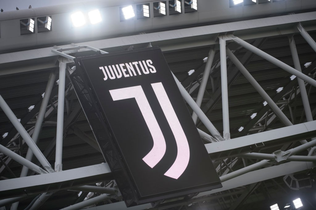 Juve-Napoli, ecco quando sarà esaminato il ricorso al Coni |  Sport e Vai