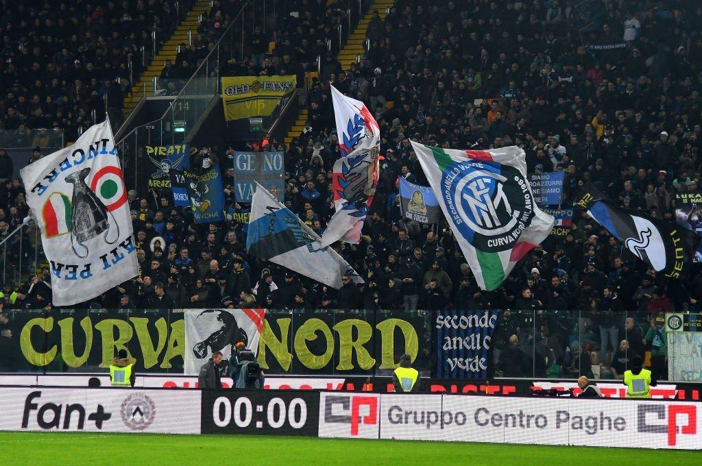 Inter, gioia incontenibile ma c'è una cosa che preoccupa |  Sport e Vai