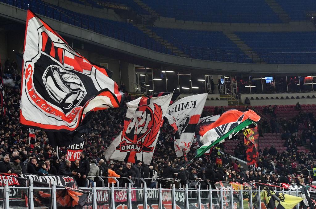 Milan, trequartista a un passo: tifosi increduli |  Sport e Vai