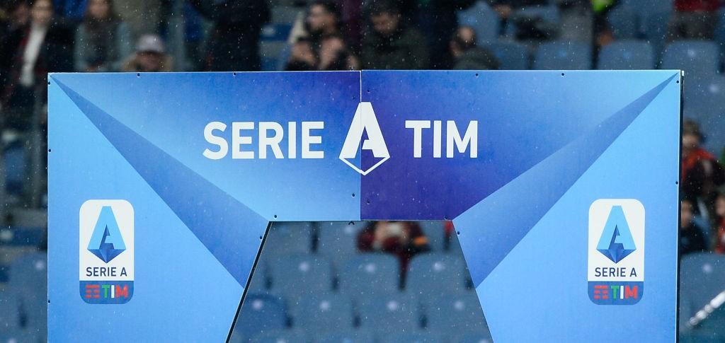 Serie A, decisione storica per il 2022/23: la rivolta dei social |  Sport e Vai