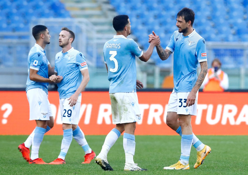 Lazio, che caos: l'incubo continua |  Sport e Vai