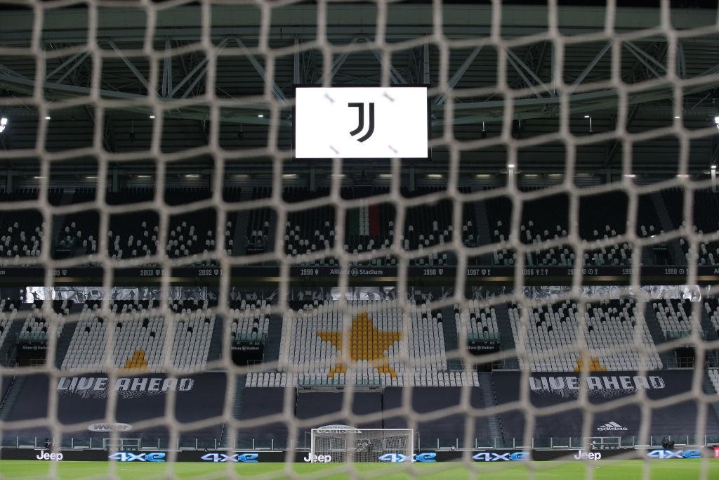 Il Granada sceglie la data di Juve-Napoli |  Sport e Vai