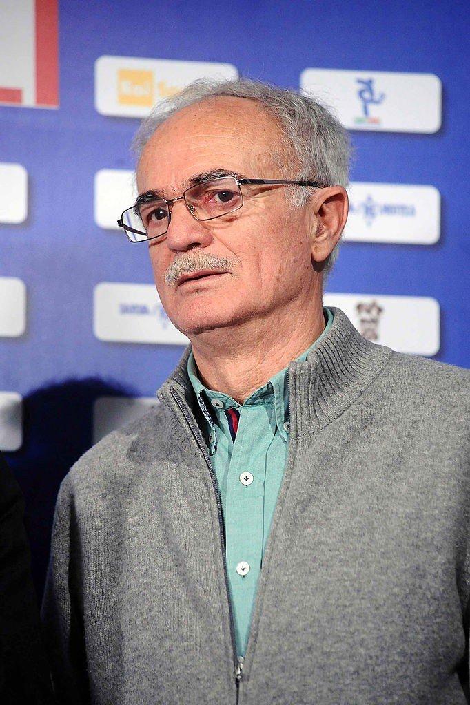 "Mazzola punta su Inzaghi: ""So di cosa è capace"" |  Sport e Vai"