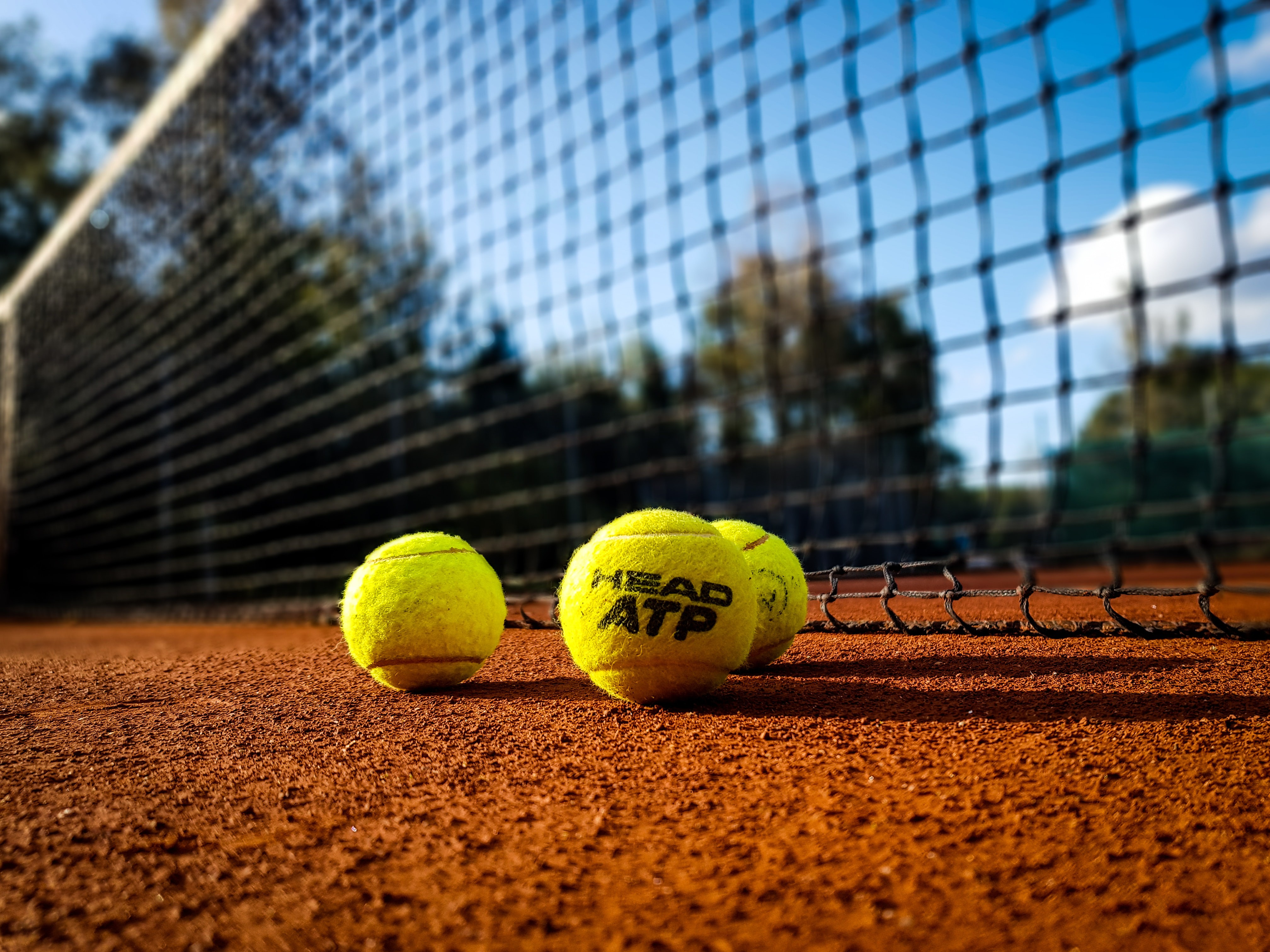 Storia del tennis: fin dal medioevo si giocava con palline e racchette |  Sport e Vai