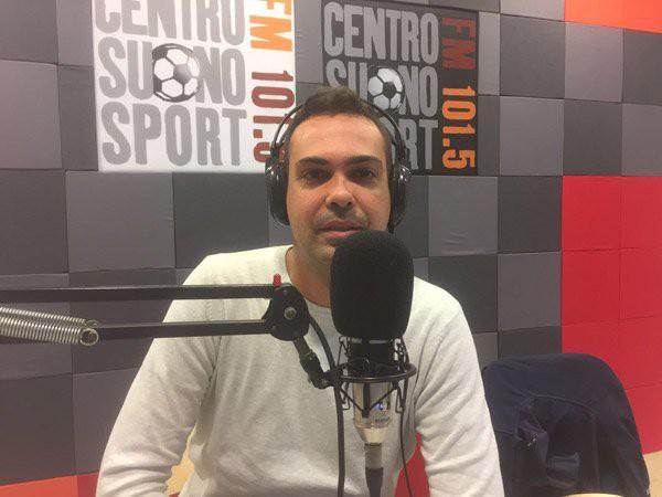 Roma, Balzani sogna in grande e spiega che deve fare Friedkin |  Sport e Vai