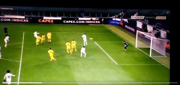 Marelli fa chiarezza su fuorigioco Morata e gol annullati |  Sport e Vai
