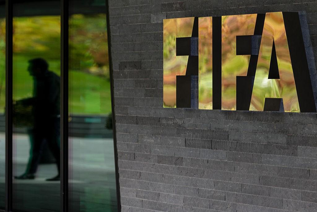 Fifa Awards, tra i candidati un solo rappresentante della serie A |  Sport e Vai