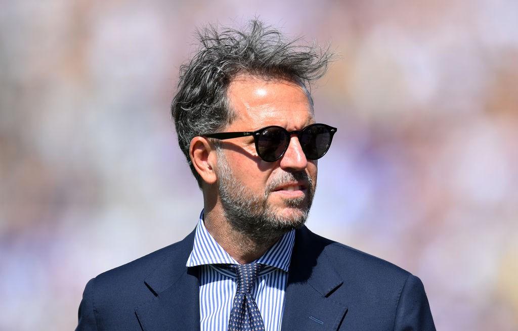 Torna l'asse Milan-Juve sul mercato: scambio in vista |  Sport e Vai