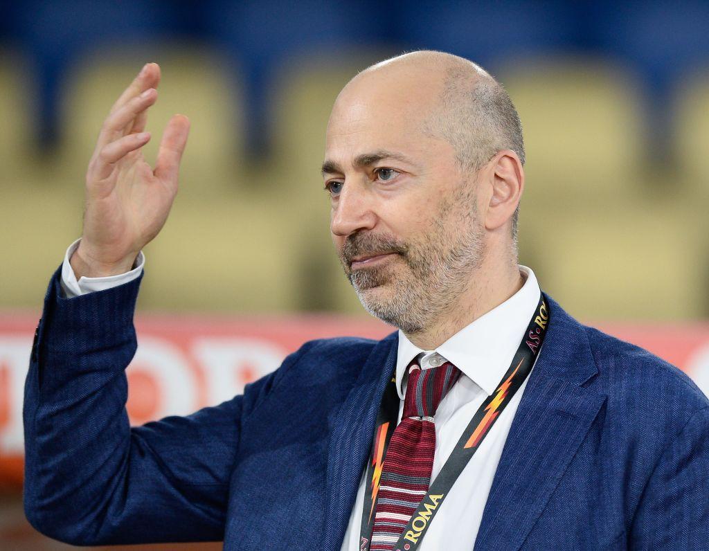 Milan, Gazidis rompe gli indugi: conferma vicina |  Sport e Vai