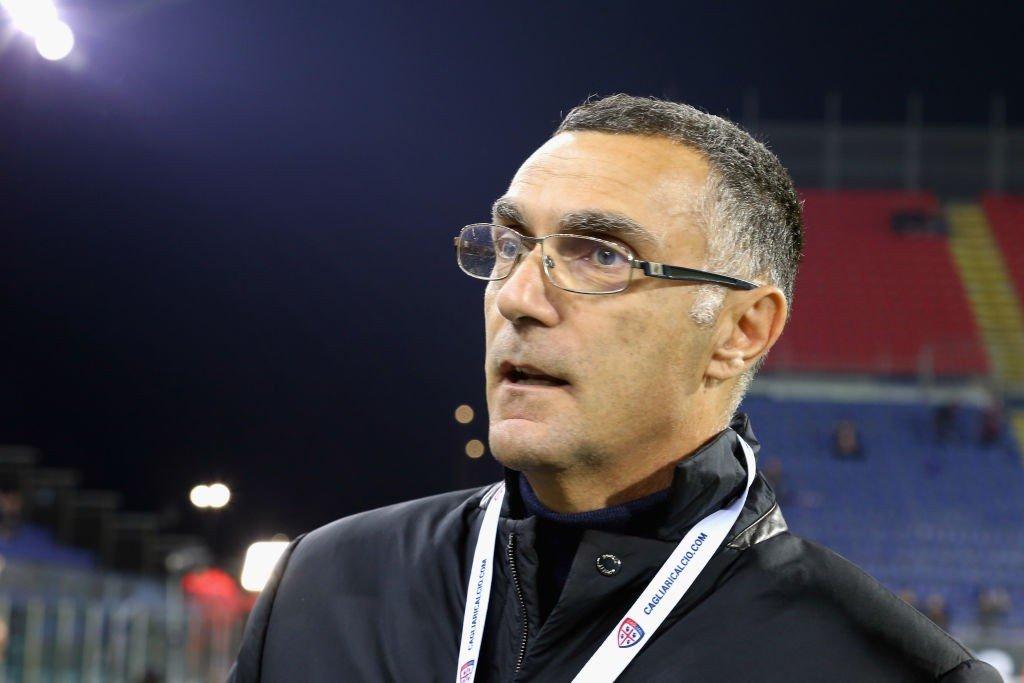 Bergomi: Inter, già hai perso uno scudetto per colpa sua    Sport e Vai