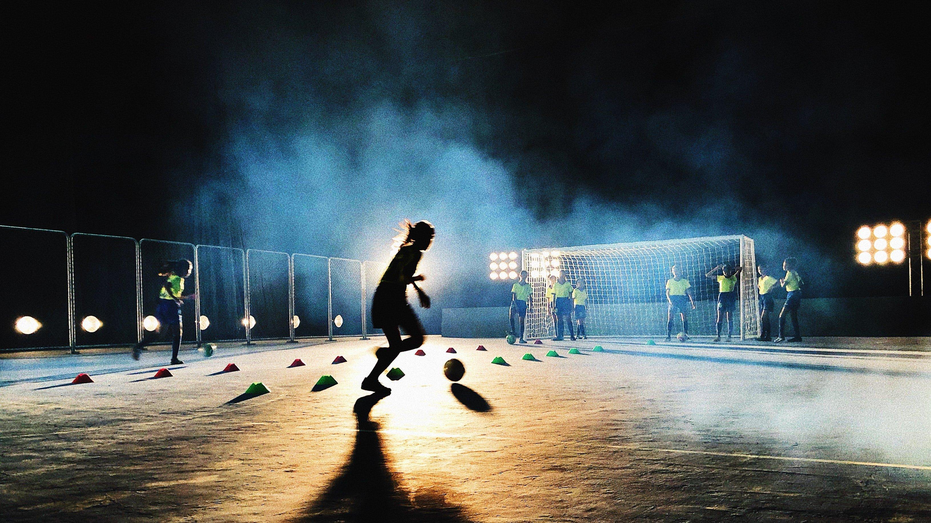 Gli eventi del calcio sui quali puntare di più alla fine del 2020 |  Sport e Vai
