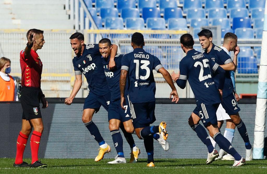 Tv: Dove vedere in chiaro Juve-Ferencvaros    Sport e Vai
