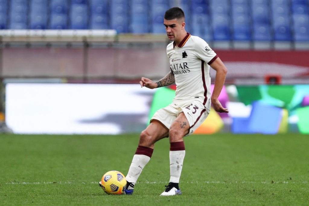 Roma, Mancini: quelle partite vanno vinte, ci rode |  Sport e Vai