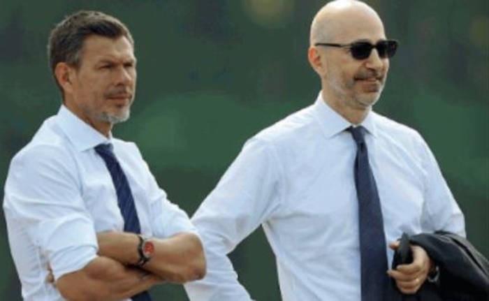 Sentenza Boban-Gazidis, Ziliani prende posizione e accende il web |  Sport e Vai