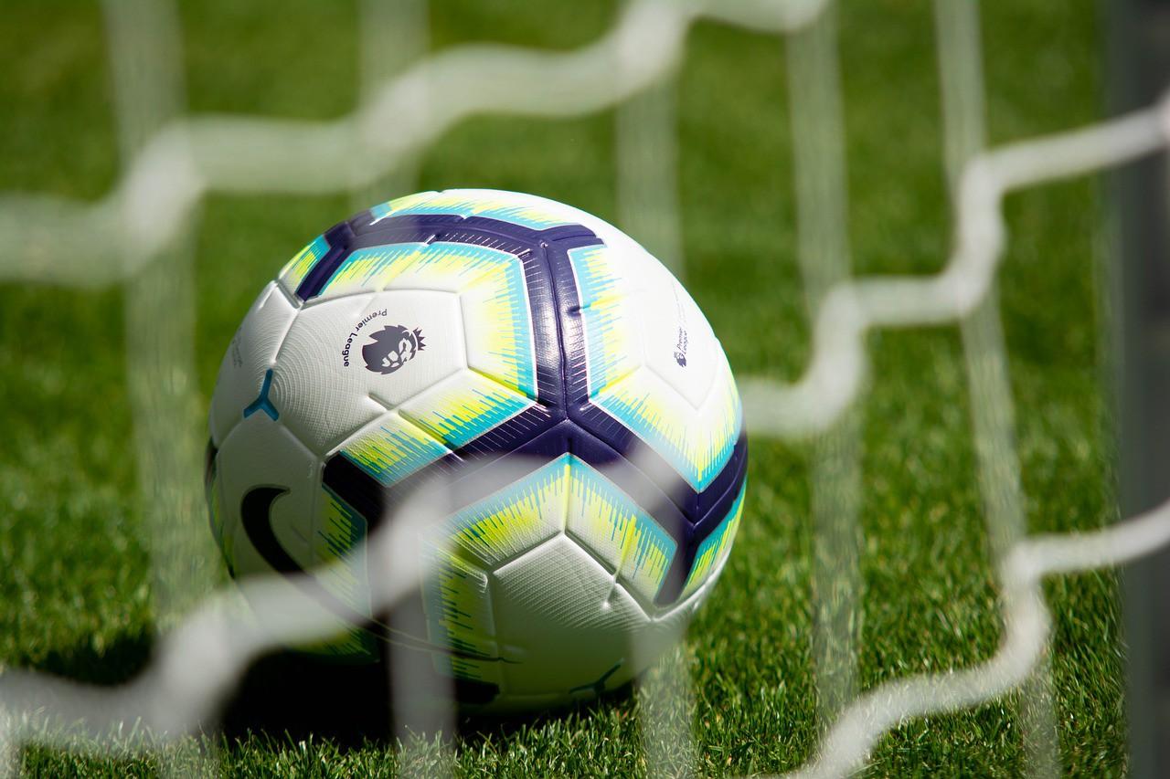 Anche il calcio è Made in China |  Sport e Vai